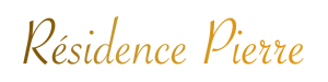 Residence pierre logo