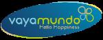 Logo vayamundo